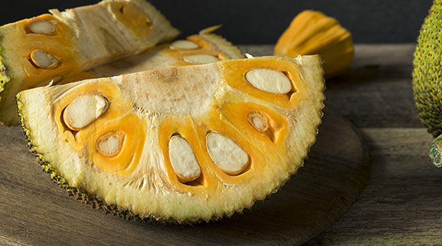 Is Jackfruit An Ideal Plant Based Meat Conagra Nutrition